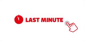 news_photo_last_minute